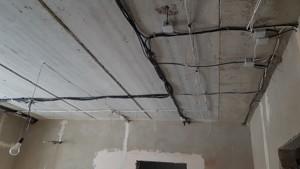 Квартира H-49223, Хмельницького Богдана, 11, Вишневе (Києво-Святошинський) - Фото 10