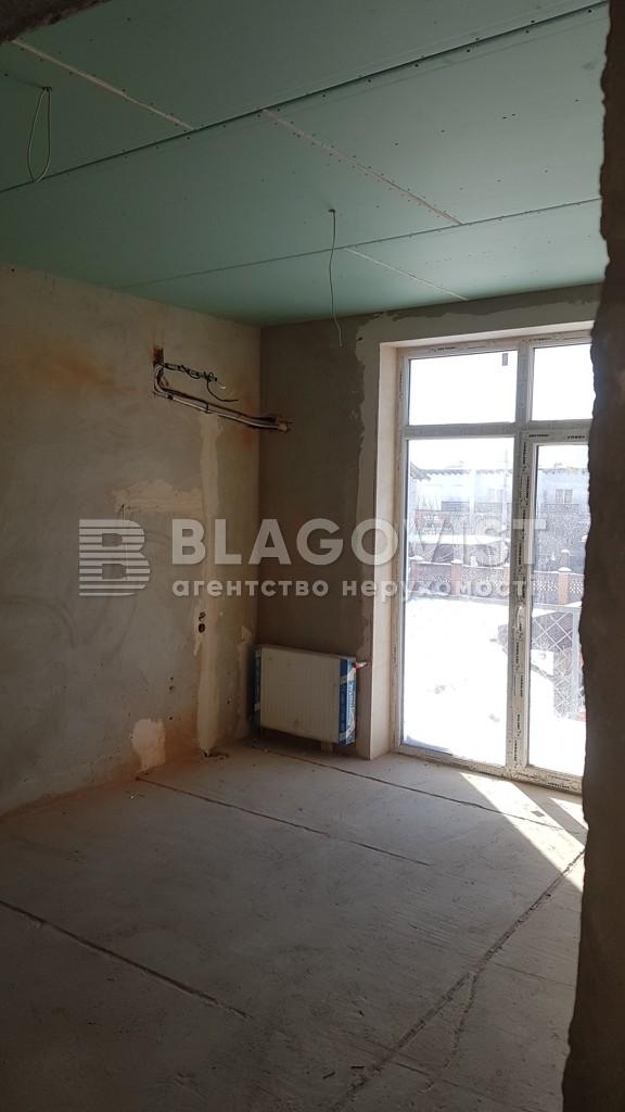 Квартира H-49223, Хмельницького Богдана, 11, Вишневе (Києво-Святошинський) - Фото 17