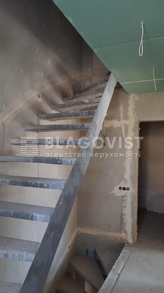 Квартира H-49223, Хмельницького Богдана, 11, Вишневе (Києво-Святошинський) - Фото 15