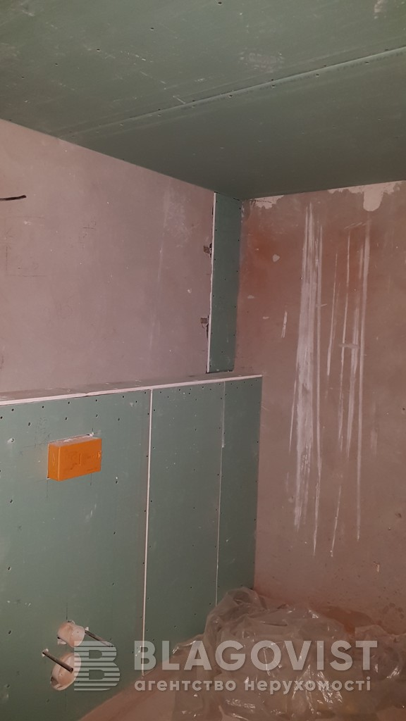 Квартира H-49223, Хмельницького Богдана, 11, Вишневе (Києво-Святошинський) - Фото 19