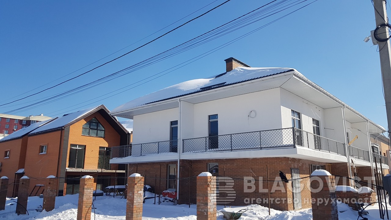 Квартира H-49224, Крюковщина / Стуса, 16, Крюковщина - Фото 22