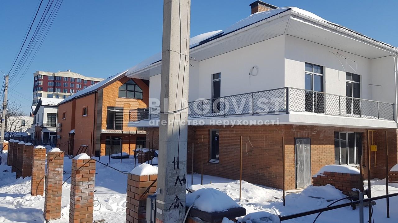 Квартира H-49224, Крюковщина / Стуса, 16, Крюковщина - Фото 23