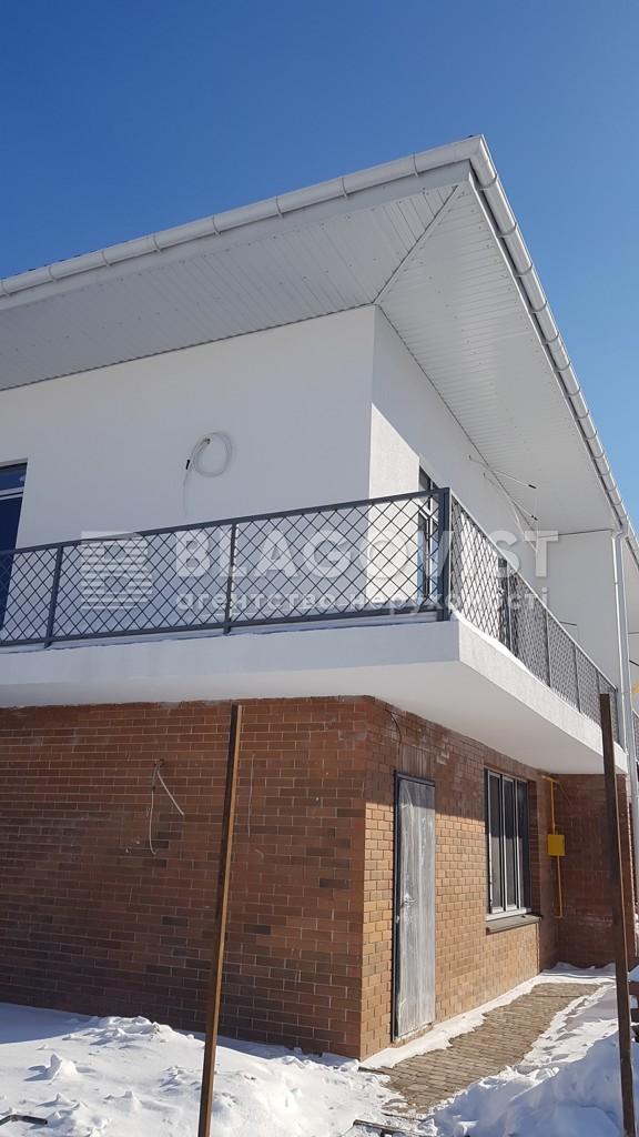 Квартира H-49224, Крюковщина / Стуса, 16, Крюковщина - Фото 27