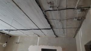 Квартира Крюківщина / Стуса, 16, Крюківщина, H-49224 - Фото 10