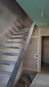 Квартира Крюківщина / Стуса, 16, Крюківщина, H-49224 - Фото 15