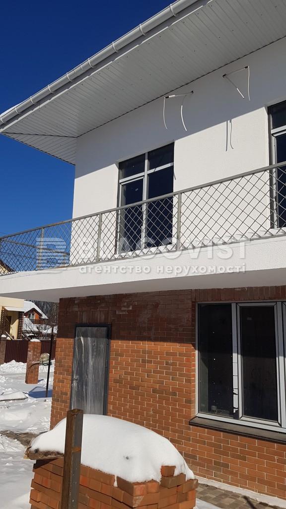 Квартира H-49225, Крюківщина / Стуса, 16, Крюківщина - Фото 31