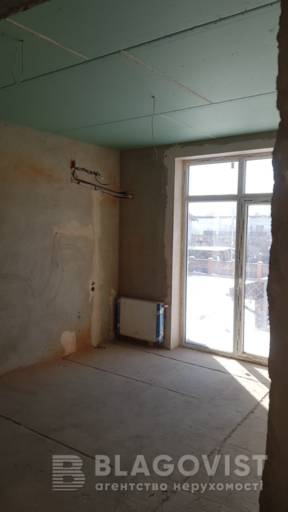 Квартира H-49225, Крюківщина / Стуса, 16, Крюківщина - Фото 17