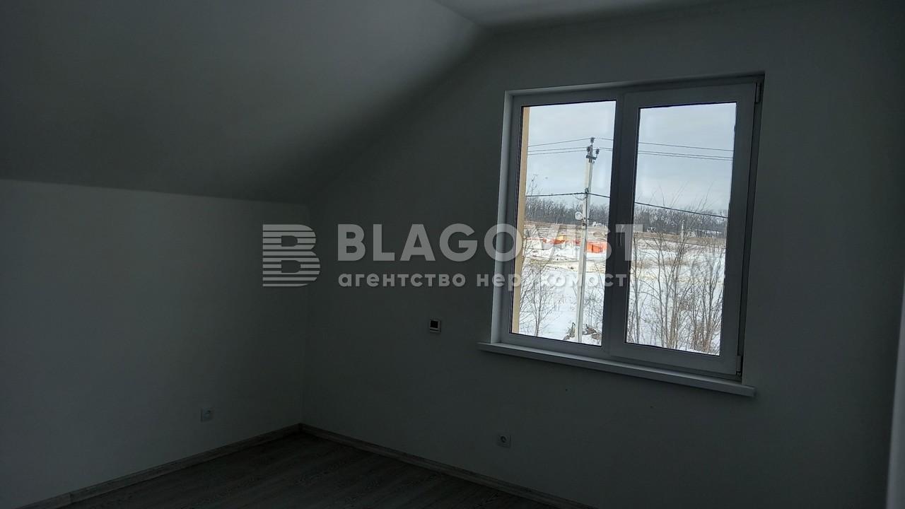 Дом Z-602990, Ходосовка - Фото 9