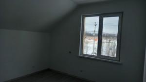 Будинок Ходосівка, Z-602990 - Фото 7