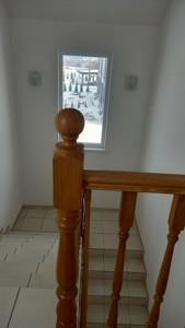 Будинок Ходосівка, Z-602990 - Фото 12