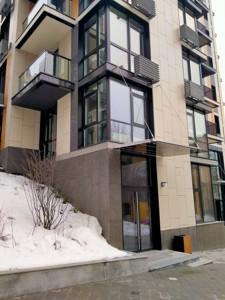 Квартира F-44264, Большая Васильковская, 139 корпус 13, Киев - Фото 5