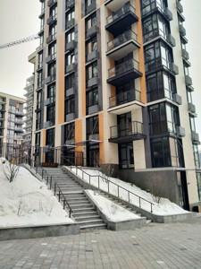 Квартира F-44264, Большая Васильковская, 139 корпус 13, Киев - Фото 6