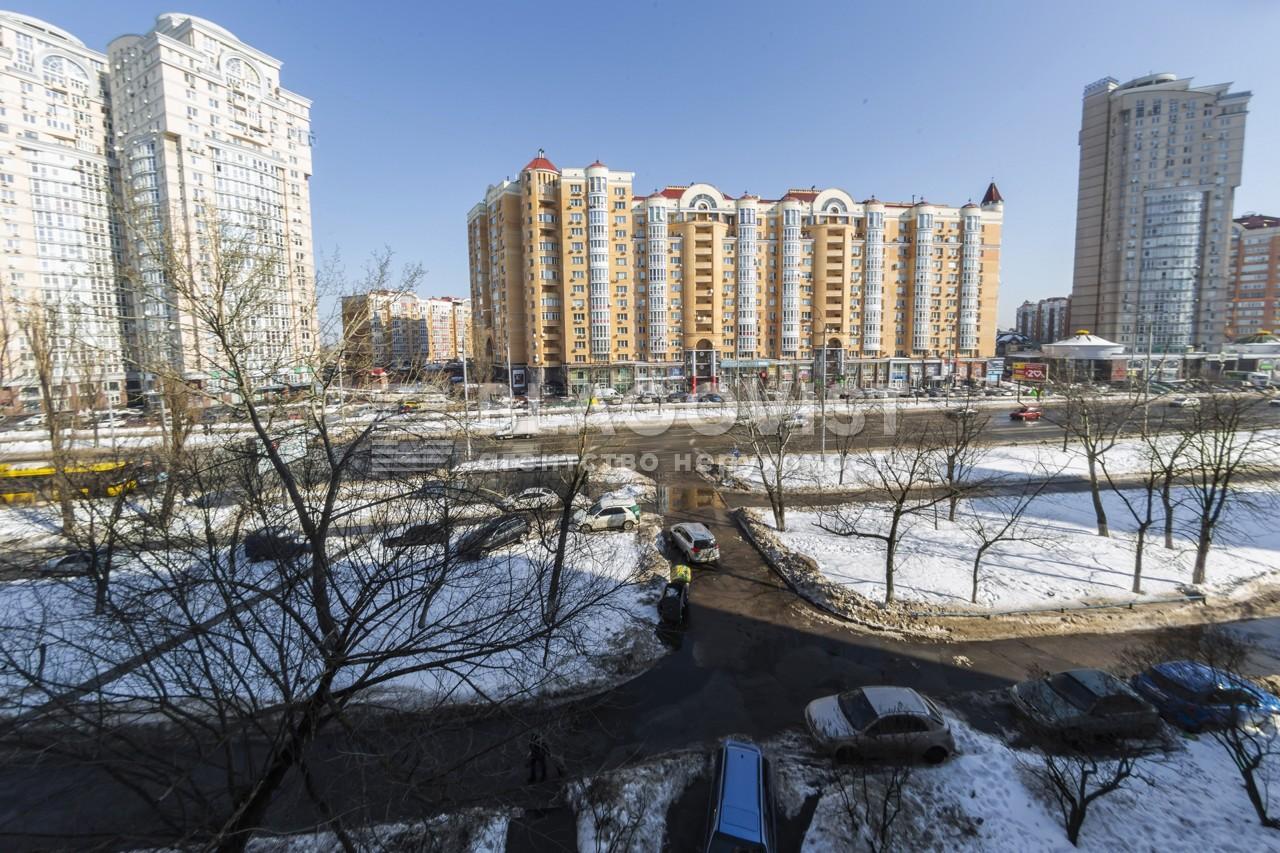 Квартира E-40632, Архипенко Александра (Мате Залки), 12/3, Киев - Фото 21