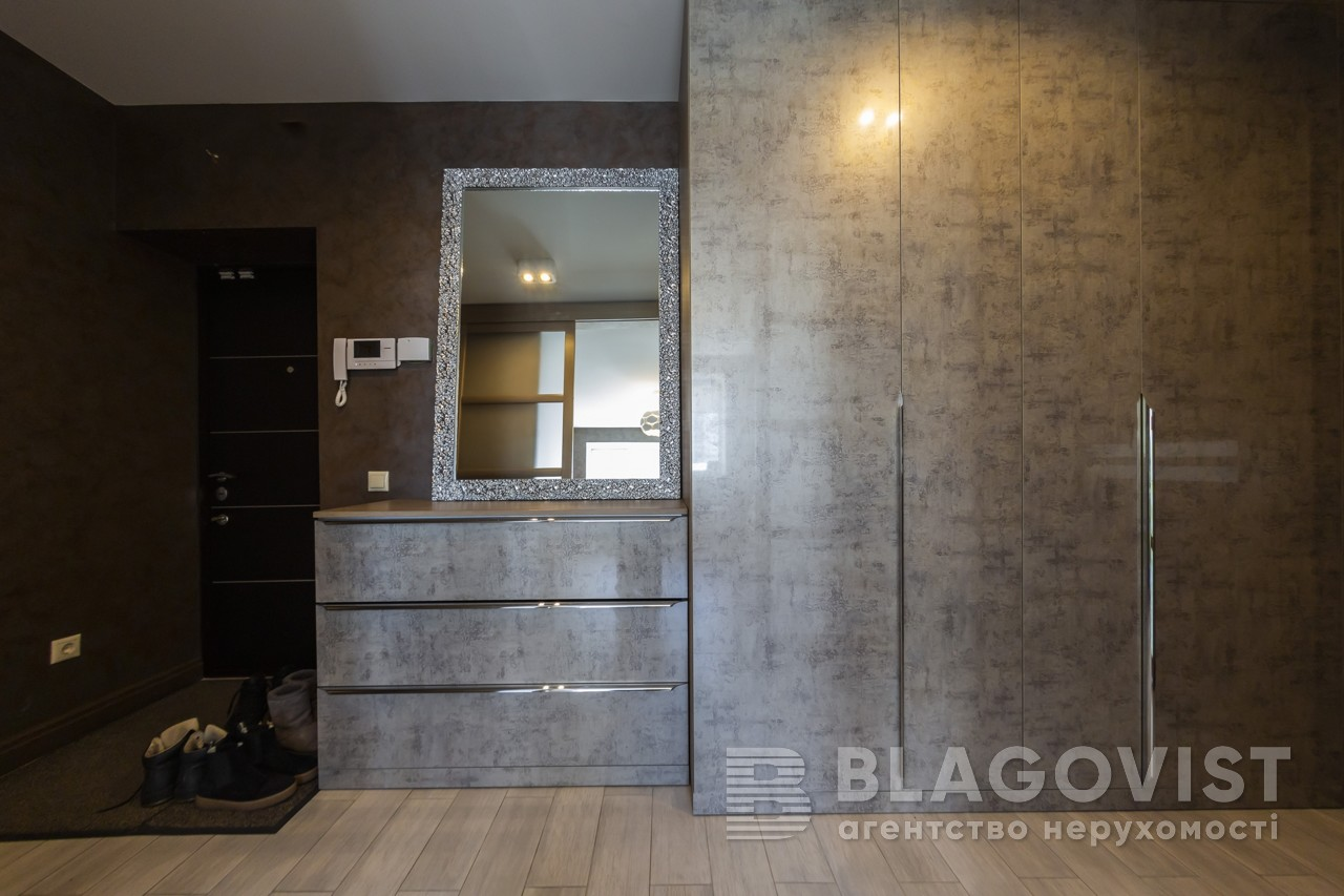 Квартира E-40632, Архипенко Александра (Мате Залки), 12/3, Киев - Фото 18