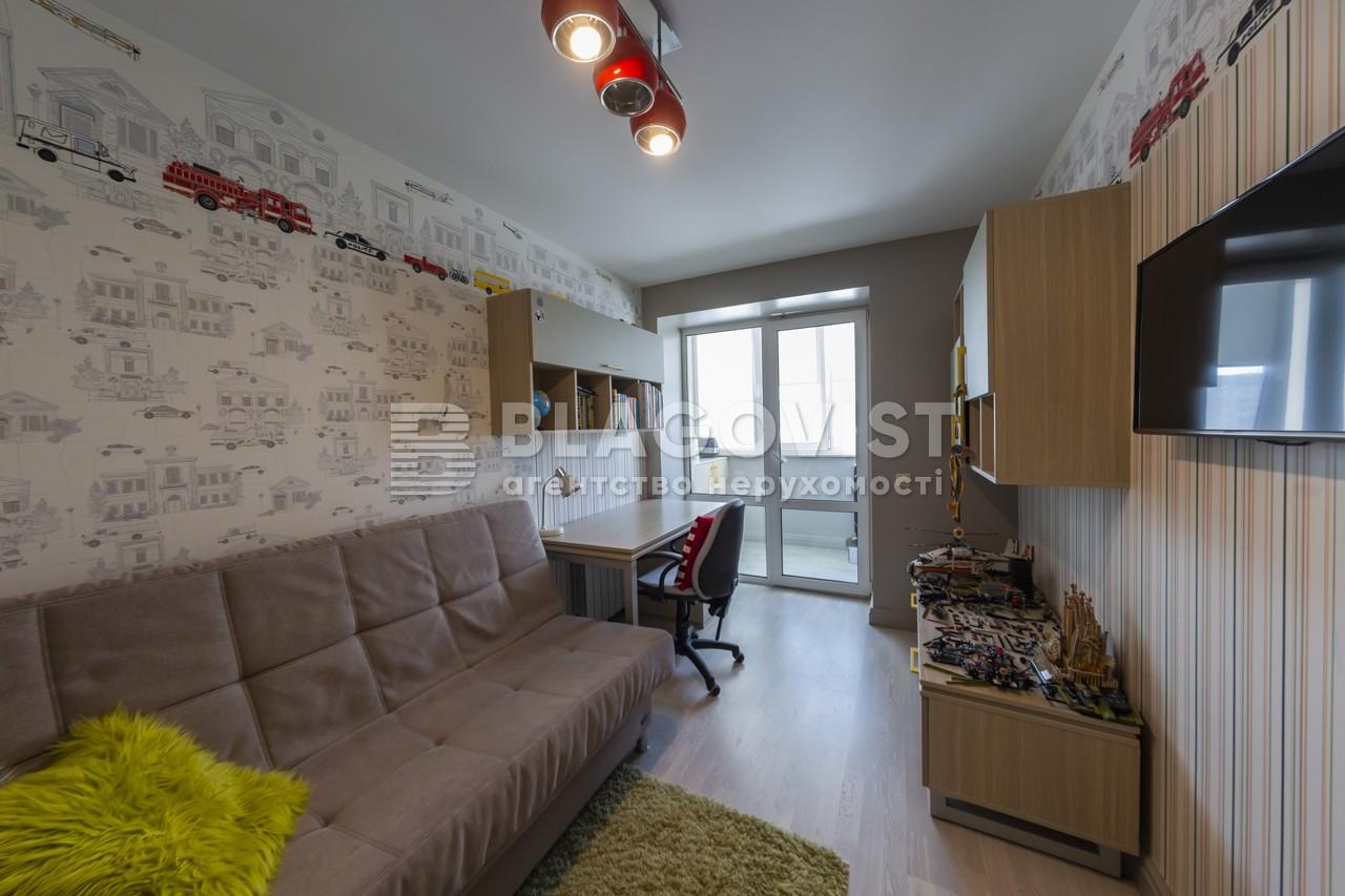 Квартира E-40632, Архипенко Александра (Мате Залки), 12/3, Киев - Фото 10