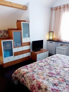 Дом Липовый Скиток, Z-751805 - Фото 16