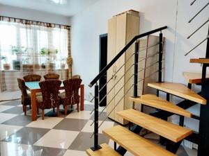 Дом Липовый Скиток, Z-751805 - Фото 25