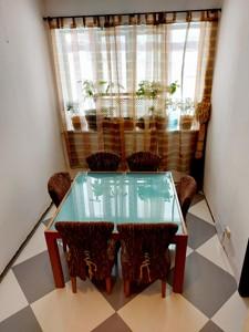 Дом Липовый Скиток, Z-751805 - Фото 28