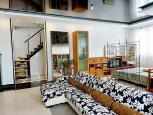 Дом Липовый Скиток, Z-751805 - Фото 2
