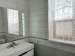 Дом Липовый Скиток, Z-751805 - Фото 32