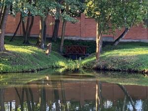 Дом Z-1263699, Гостомель - Фото 23