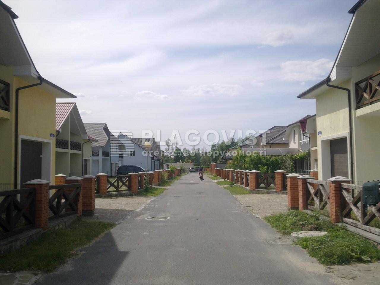 Дом Z-750151, Здоровка - Фото 10