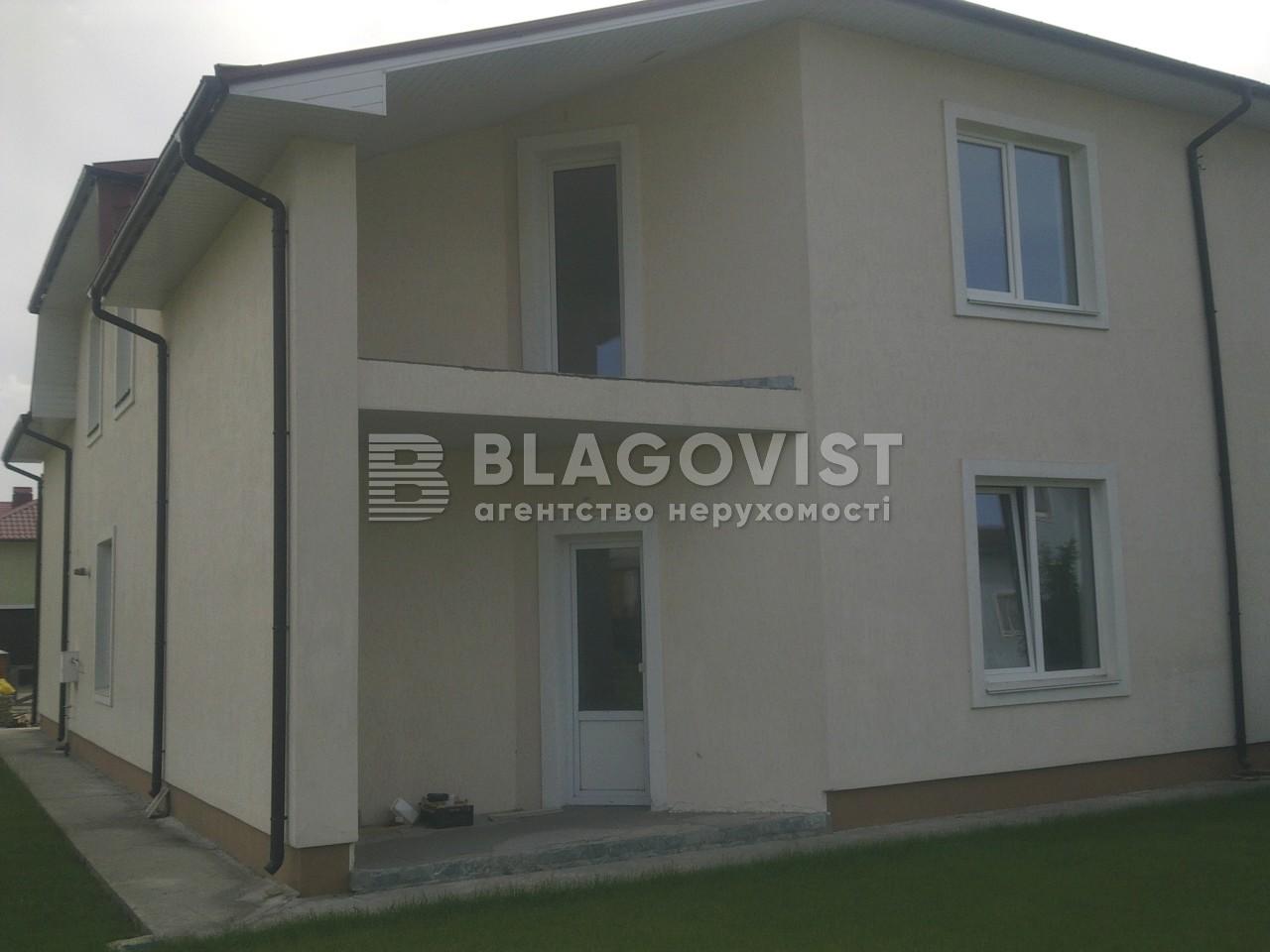 Дом Z-750151, Здоровка - Фото 2
