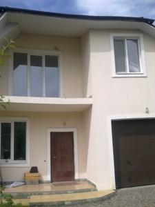 Будинок Здорівка, Z-750151 - Фото
