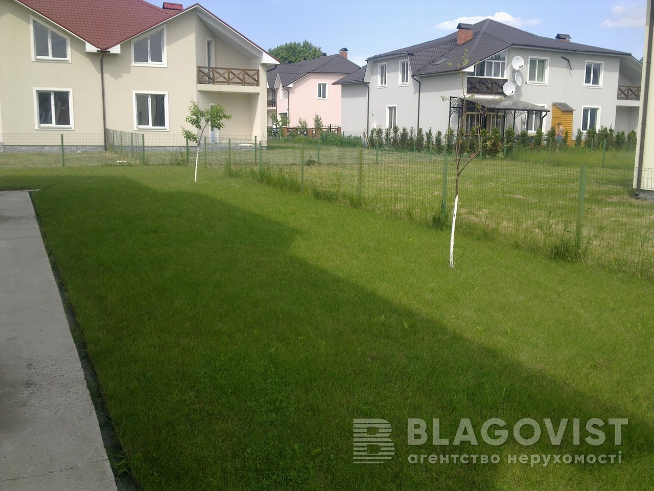 Дом Z-750151, Здоровка - Фото 11