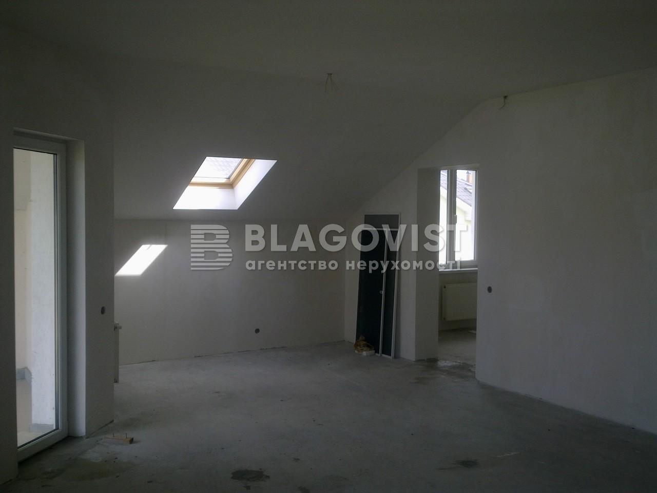 Дом Z-750151, Здоровка - Фото 5