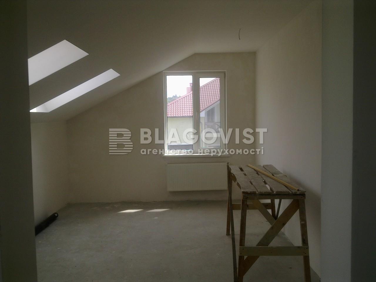 Дом Z-750151, Здоровка - Фото 6
