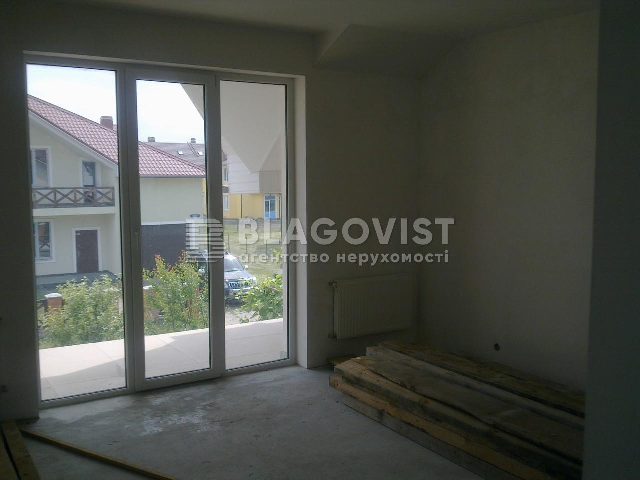 Дом Z-750151, Здоровка - Фото 7