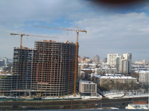 Квартира F-44596, Дружбы Народов бульв., 14/16, Киев - Фото 33