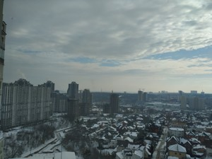 Квартира F-44596, Дружбы Народов бульв., 14/16, Киев - Фото 31