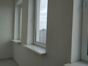 Квартира F-44596, Дружбы Народов бульв., 14/16, Киев - Фото 28