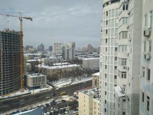 Квартира F-44596, Дружбы Народов бульв., 14/16, Киев - Фото 32