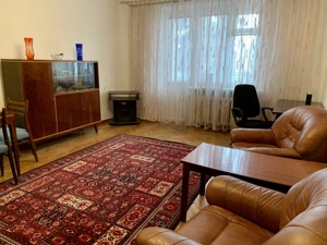 Квартира Предславинская, 38, Киев, H-49536 - Фото3