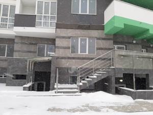 Нежитлове приміщення, H-49479, Харківське шосе, Київ - Фото 8