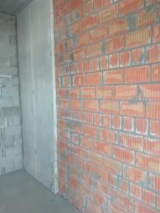 Нежилое помещение, Харьковское шоссе, Киев, H-49479 - Фото3