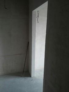 Нежитлове приміщення, H-49479, Харківське шосе, Київ - Фото 7