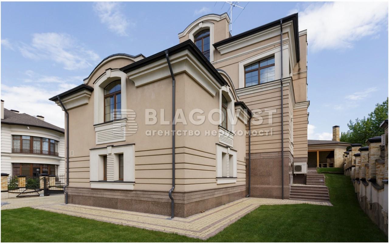 Дом R-37676, Гористая, Киев - Фото 8
