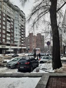 Квартира Антоновича (Горького), 131, Київ, H-49346 - Фото 8
