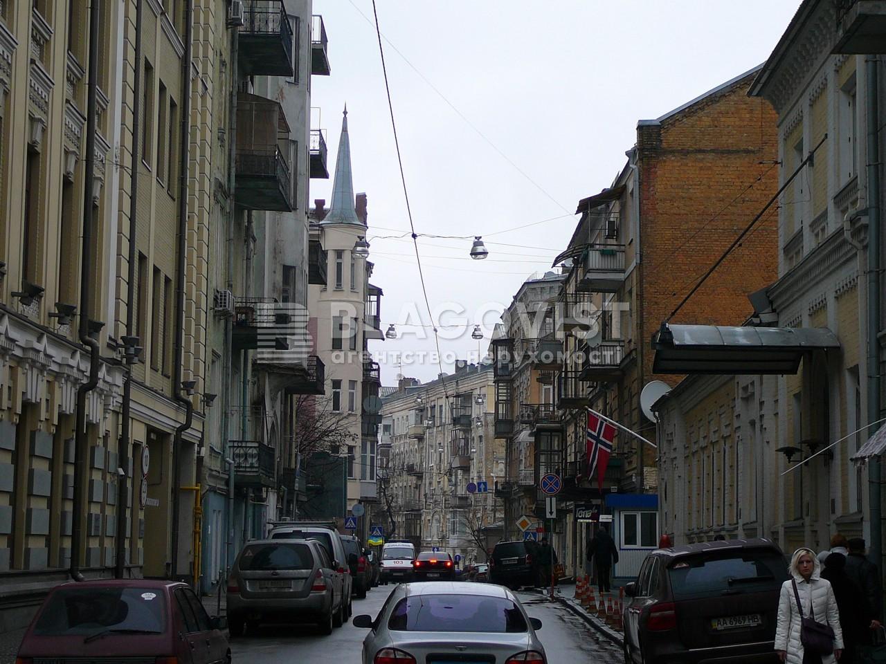Квартира H-49231, Георгиевский пер., 5, Киев - Фото 4