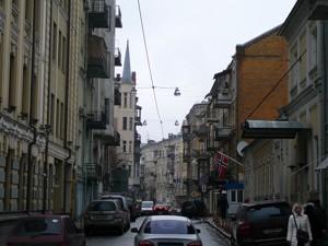 Квартира H-49231, Георгіївський пров., 5, Київ - Фото 4