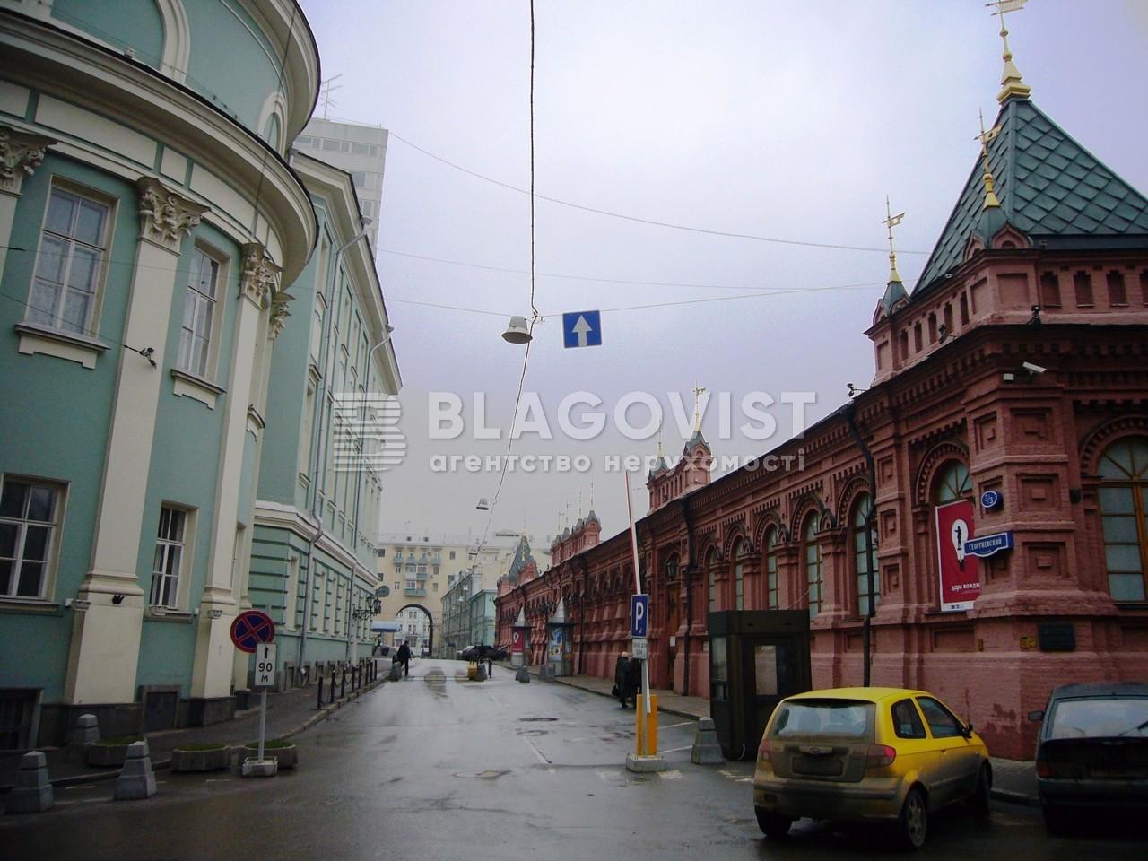 Квартира H-49231, Георгіївський пров., 5, Київ - Фото 3