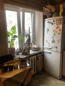 Квартира Річна, 3, Київ, C-108821 - Фото 5