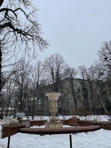 Квартира H-49538, Шелковичная, 10, Киев - Фото 24