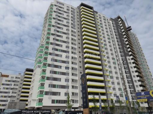 Квартира, R-37667, 190