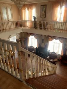 Дом F-29603, Яснополянская, Киев - Фото 13