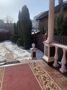 Дом F-29603, Яснополянская, Киев - Фото 18